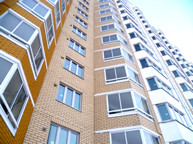 Балкон под ключ-быстро, надежно, качественно