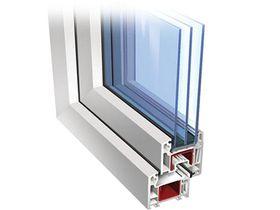 Почему заказывают энергосберегающие окна?