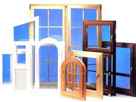 Какими должны быть хорошие ПВХ окна?