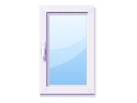 Где купить окна дешевле?