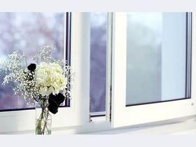 Где заказать недорогие окна ПВХ?