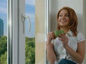 Почему многих привлекают окна КВЕ?