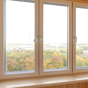 Где недорого заказать пластиковые окна?