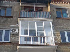 panoramnoe_osteklenie_balkona.jpg