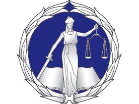 Правовая информация