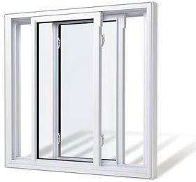 Современные раздвижные окна для балконов и лоджий