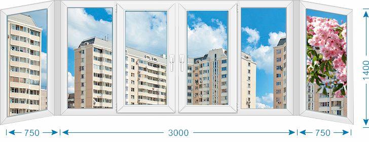 Долгопрудный остекление балконов сайт полезных советов.