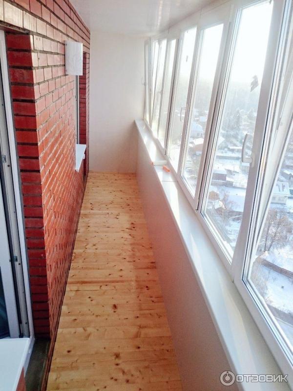 Балкон-плюс - новости - страница 10.