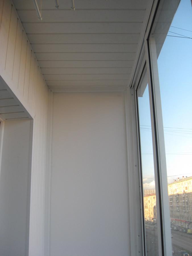 старое, отделка балконов сэндвич панелями фото это красивые, активные